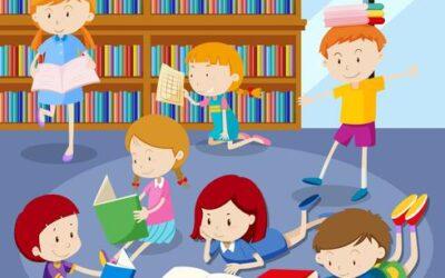 Biblioteche Innovative