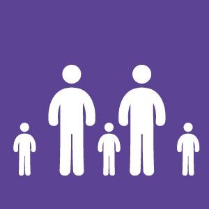 Protetto: Monitoraggio Famiglie/genitori