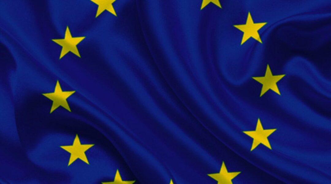 PASSAPORTO EUROPEO 2020