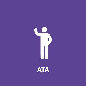 Protetto: Monitoraggio ATA