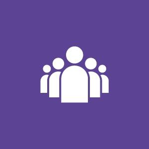 Protetto: Monitoraggio coordinatori e responsabili di plesso